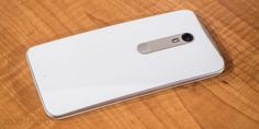 Moto X Style hands-on: A great smartphone with a price to match http://gizmo.do/PxADpVl