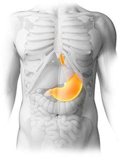 Brandend maagzuur beter aanpakken
