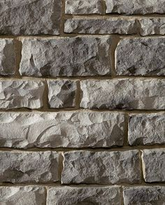 Charcoal Limestone - Stone Veneer - Interior Stone - Exterior Stone - By Dutch Quality Door Overhang, Front Porch Railings, Manufactured Stone Veneer, Thin Stone Veneer, Patio Kitchen, Kitchen Living, Living Room, Open Concept Kitchen, Rustic Contemporary