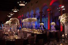 michael-morse, biltmore-wedding, miami, maloman-studio