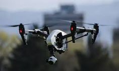 Bildergebnis für drone wallpaper hd