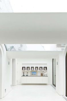 Mews House-Andy Martin Architects-04-1 Kindesign