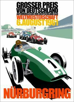 Vintage advertising posters | cars