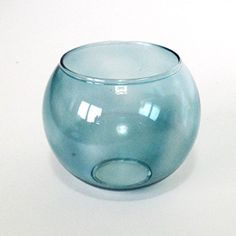 Glass Lampshade for Next Sara light fittings C Smethust http://www.amazon.co.uk/dp/B017BR0WFC/ref=cm_sw_r_pi_dp_qpDBwb0JW6PHA