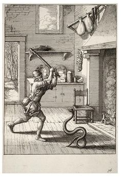 """En la University of Toronto- The Wenceslaus Hollar Digital Collection he encontrado un libro con el título """"The fables of Aesop / paraphras'd in verse, and adorn'd with sculpture ; by John Ogilby- London : Printed by Thomas Roycroft, for the author, 1665"""". Con grabados realizados por Pierre Lombart."""