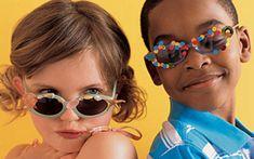 5ddc36c875e57 Instituto Brasileiro de Oftalmologia. Crianças devem ou não usar óculos ...