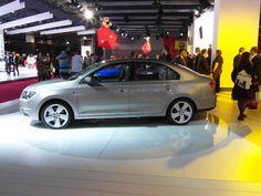 Seat Toledo, Vehicles, Car, Autos, Cars, Parisian, Automobile, Vehicle