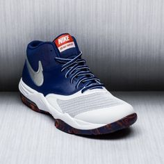 best loved 8d7fe 0c0f7 Nike Air Max Emergent Basketball Shoes ...