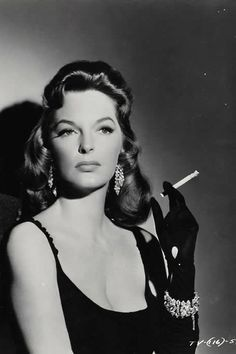 "JULIE LONDON  USA  popular actress and singer of the 40's and 50's who kept her looks well into her 40's.played nurse dixie mcall on ""EMERGENCY! "" in the 1970's."