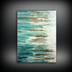 THIS EXACT PAINTING IS SOLD You can purchase a custom order for a similar piece by purchasing here. Your painting will be created very similar in