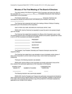 math worksheet : invitation letter for board of directors meeting  board meeting  : Invitation Letter To Board Meeting