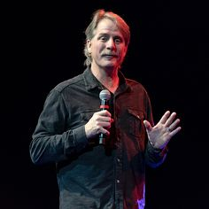 Don't miss some of the hottest entertainment acts. Jeff Foxworthy, Comedians, Showroom, 18th, Comedy, January, Entertainment, Country, Rural Area