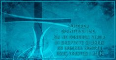 Puterea Sfantului Ilie, sa ne conduca viata in dreptate si unire cu Domnul nostru  Iisus Hristos ! Amin.