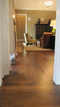 COREtec Plus Noce Travertine LVT X Luxury Vinyl Tile - Show me vinyl flooring