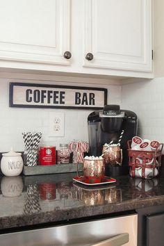 Best inspiring college apartment decoration ideas 31