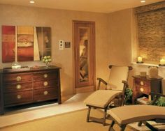 Experience the calming essence of Shui Spa at home or get the full experience in person. Here are some great gift ideas.