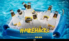 LEFTOVERS - Some of the shots for the #MIKEHACKS campaign I...