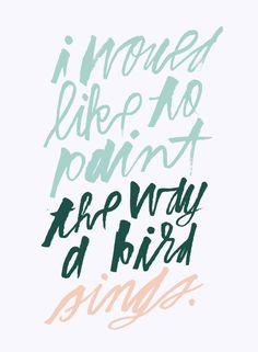 173 Best Inspiration images   Messages, Wisdom, Beautiful Words cd041e03bdb