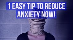 1 Powerful Technique to Reduce Anxiety Now... http://www.believe.love/651/1-powerful-technique-to-reduce-anxiety-now/