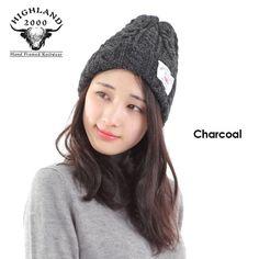 Charcoal, Winter Hats, Beanie, Fashion, Moda, Fashion Styles, Beanies, Fashion Illustrations, Beret