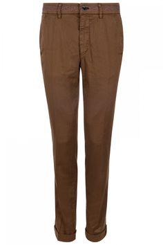 Masons Herren Leinenhose Torino Safari Braun | SAILERstyle Safari, Masons, Slim Fit, Pajamas, Pajama Pants, Fashion, Fashion Styles, Women's, Sleep Pants