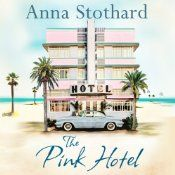 A seventeen-year-old London girl flies to Los Angeles for the funeral of her mother Lily, from whom she has been estranged since her childhood. Stealing a suitcase of letters, clothes and photographs from her mum's bedroom at the top of a hotel on Venice Beach, the girl spends her summer travelling around Los Angeles, returning love letters and photographs to the men who had known her mother.