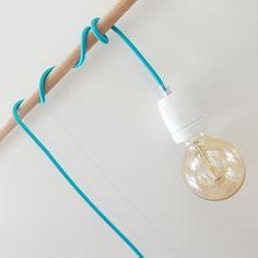 feature pendant lighting aus - Google Search