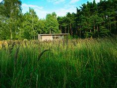 Sommerhaus-Piu-Prefab-Vacation-Home-9 - Decoist