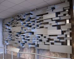 School of Dentistry Donor Wall by UTHealth, via Flickr