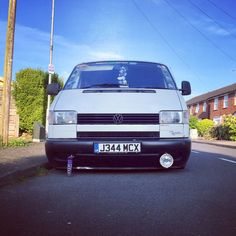 Vw T, Volkswagen, T4 Transporter, Busse, Vehicles, Ideas, Chevy Pickups, Car, Thoughts