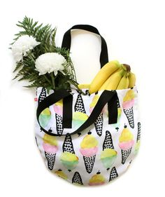 The Baba Shopper, www.babasouk.ca
