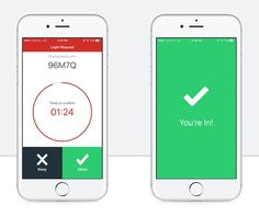 LastPass Authenticator app for Android iOS and Windows Phone launched. Android Tab, Android Auto, Mobile News, Mobile App, Ios News, Ios Update, Online Digital Marketing, Gaming Computer, Gaming Setup