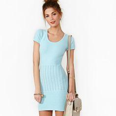 569d8db1582 16 Best Perpulum dresses images