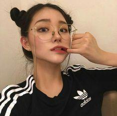 ☾ pinterest ─ @naemchi ☽  #ulzzang #boys #girls #korean #asian #aesthetic #fashion #stunning #tumblr