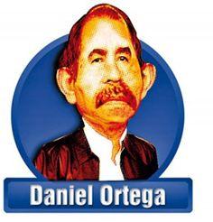DANIEL ORTEGA QUIERE SEGUIR DE PRESIDENTE DE NICARAGUA POR CUARTA OCASIÓN http://lagartoverde.com