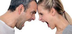 Il matrimonio può andare in crisi per la ragioni più svariate. Le coppie che stanno insieme da anni spesso accusano sensazioni di stanchezza e monotonia. L'articolo Matrimonio in crisi: quando la terapia di coppia diventa indispensabile? sembra essere il primo su EsploraMi.it.