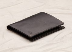 Bellroy Note Sleeve Wallet - prochain portefeuille.