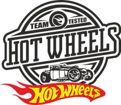 hot wheels Logo Vector Hot Wheels Birthday, Hot Wheels Party, Wheel Logo, Vintage Hot Wheels, Garage Art, Wood Burning Art, Matchbox Cars, Vintage Drawing, Silhouette Cameo Projects