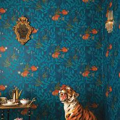 51 Meilleures Images Du Tableau Papier Peint Orange En 2018