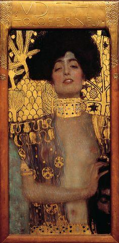 """Neste artigo listamos as 50 pinturas mais famosas do mundo, baseadas em nossa pesquisa. São obras de arte expostas em museus de todo o mundo, criadas por artistas renomados e famosos, como por exemplo: Leonardo da Vinci, Vicent Van Gogh, Salvador Dalí e outros. Inclua o GIF em seu site/blog copiando e colando o código: <a href=http://www.multarte.com.br/as-50-pinturas-mais-famosas-do-mundo/ target=""""_blank"""" ><img src=http://www.multart..."""