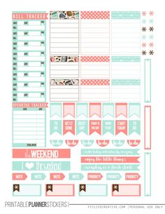 But-First-Coffee-2-Planner-Stickers.jpg (768×994)