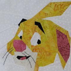 photo RabbitbyLynne_zps21a9269a.jpg http://www.fandominstitches.com/2011/05/disney.html