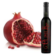 Our Pomegranate Balsamic Vinegar is like the sprightly bursts from the red seeds of the fruit, balances a sweet and taste with a dash of the Mediterranean. Aged Balsamic Vinegar, Pomegranate, Eggplant, Seeds, Cherry, Turkey, Apple, Vegetables, Fruit