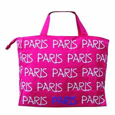 Image detail for -Robin Ruth's Paris Shopping Bag by Souvenirs of France Paris Shopping, Shopping Bag, Welcome To Paris, Paris Souvenirs, Paris Love, Paris Art, New Bag, Paris Travel, Pretty In Pink