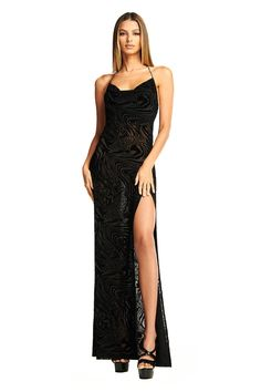 Freakum Dress, Going Out Outfits, Sequin Mini Dress, Prom Dresses, Formal Dresses, Elegant Dresses, Casual, Fashion Dresses, Dress Black