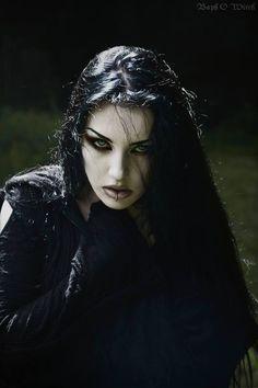 Pinned onto Gothic ChicBoard in Erotica Category Goth Beauty, Dark Beauty, Dark Gothic, Gothic Art, Gothic Steampunk, Victorian Gothic, Steampunk Clothing, Gothic Lolita, Dark Fashion