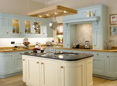 Kitchen Design | Kitchen Cabinet Malaysia