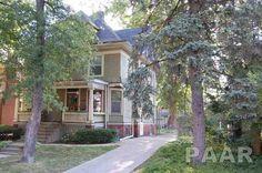 1114 North Glenwood Ave Peoria IL 61606.  Many many updates.  Taxes $2800.  Asking $89,900.  No garage