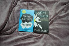 I own both these books and love them!