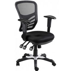 12 most inspiring office chair gas cylinder images desk chairs rh pinterest com